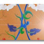 2016- 05 frise peinture détail.