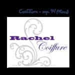 LOGO RachelCoiffure - sep '14