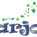 MARJOTI logo 3